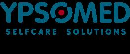 Ypsomed Holding AG Logo
