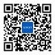 QR Code SCHOTT Corporate WeChat Account 80 x 80