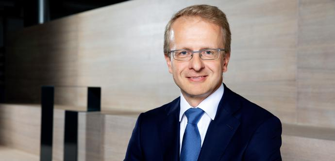 Dr. Jens Schulte