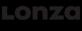 Lonza Group Ltd Logo